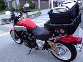f:id:k-kuro:20120923160245j:image