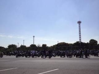 f:id:k-kuro:20121007201108j:image