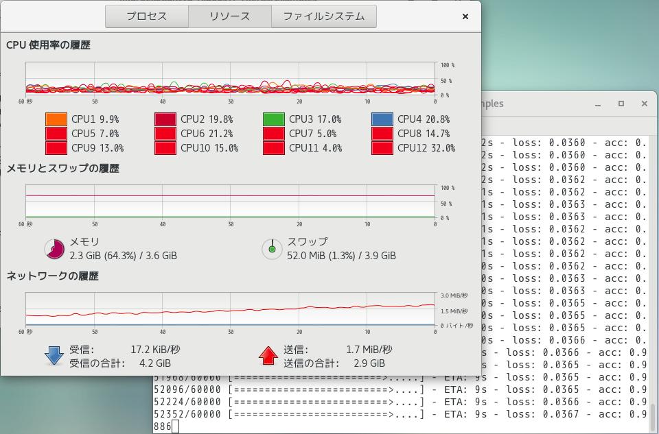 f:id:k-kuro:20190419101752p:plain