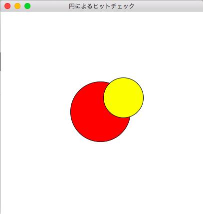 f:id:k-kuro:20200506185939p:plain