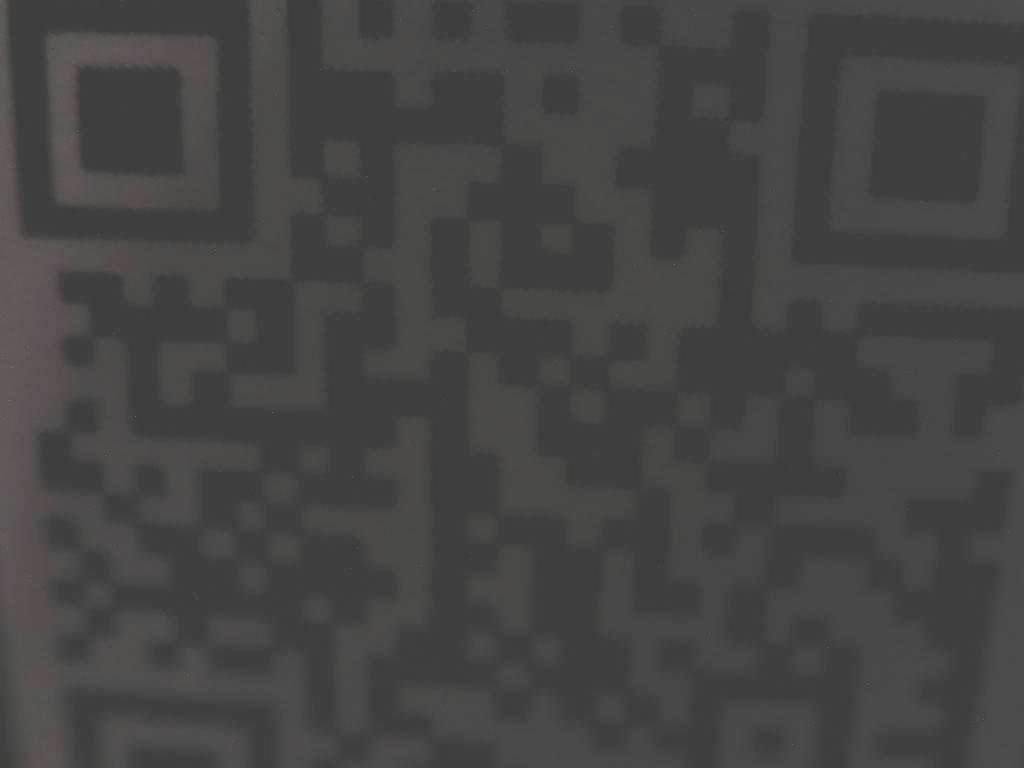 f:id:k-kuro:20210429001755j:plain