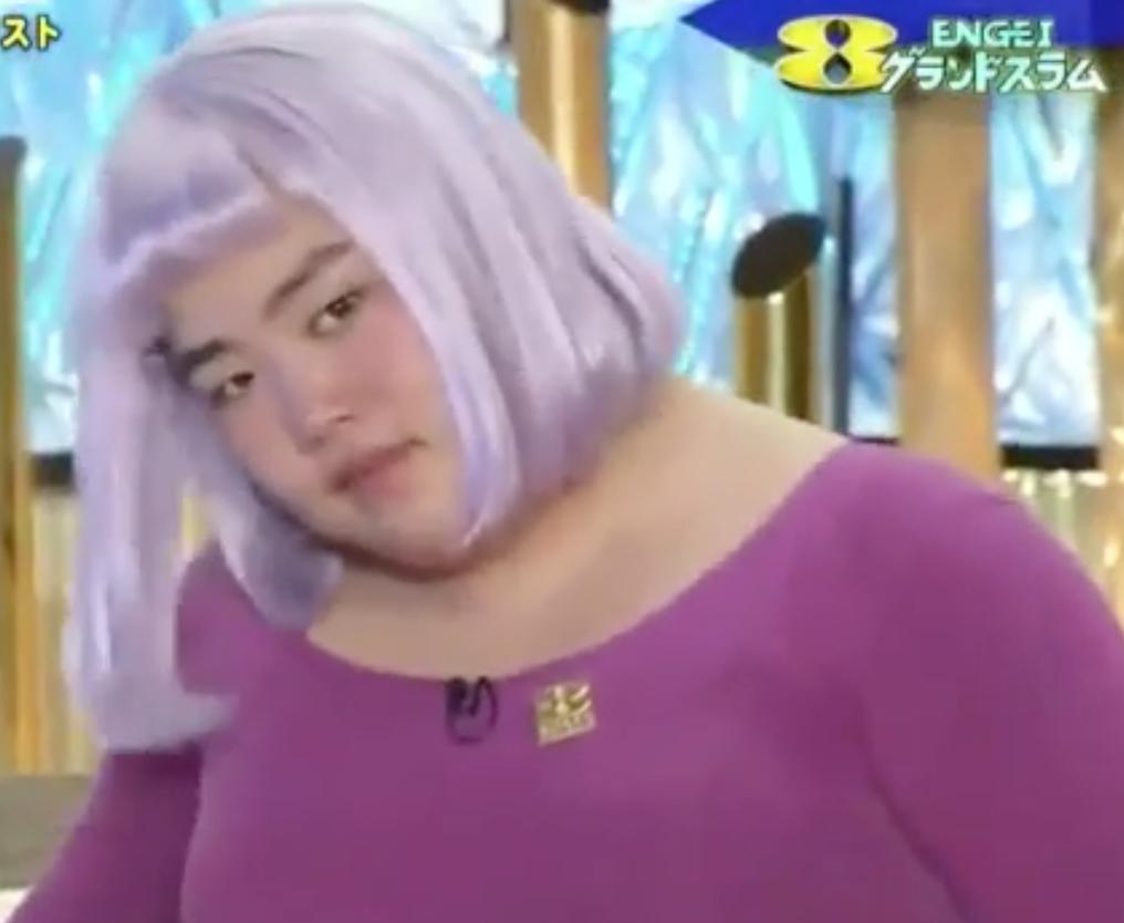 スラム 2019 ゲイ 動画 エン グランド