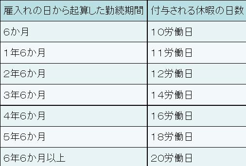 f:id:k-maeda-af:20171012013322p:plain