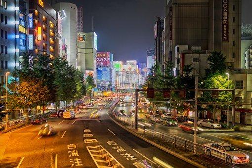 f:id:k-manako:20200704193611j:plain