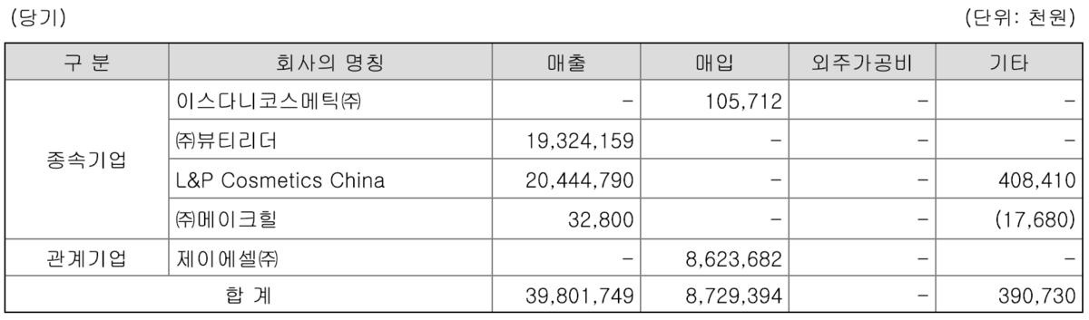 f:id:k-market-reserch:20190321230947p:plain