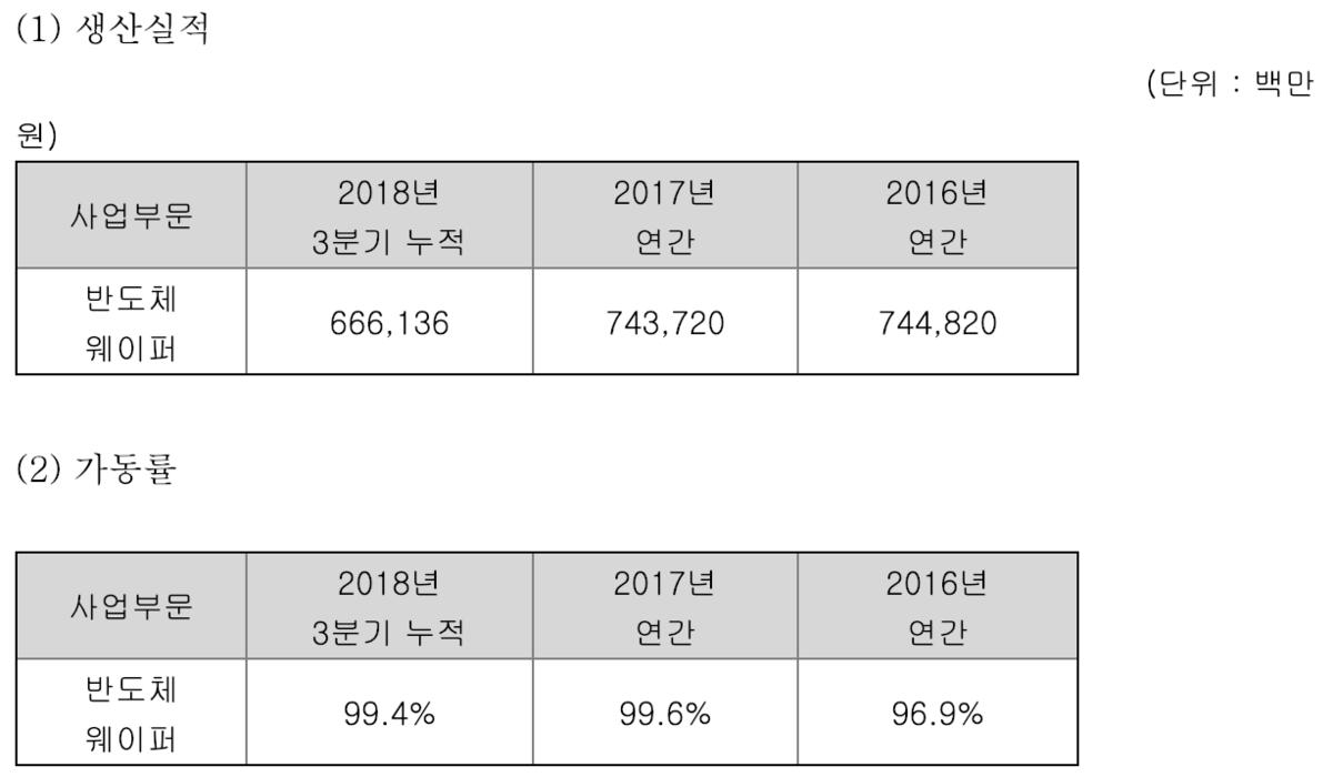 f:id:k-market-reserch:20190325235926p:plain