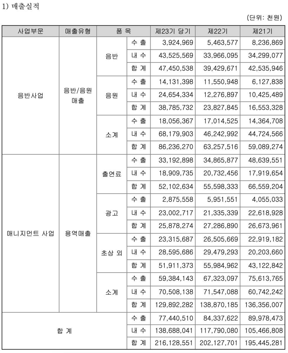 f:id:k-market-reserch:20190328235825p:plain