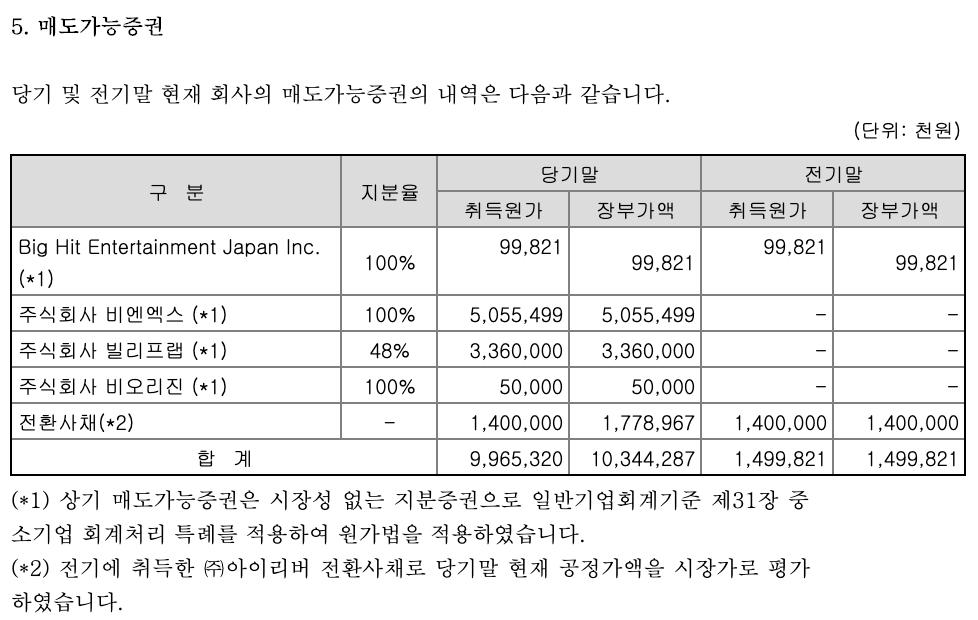 f:id:k-market-reserch:20190427171558p:plain