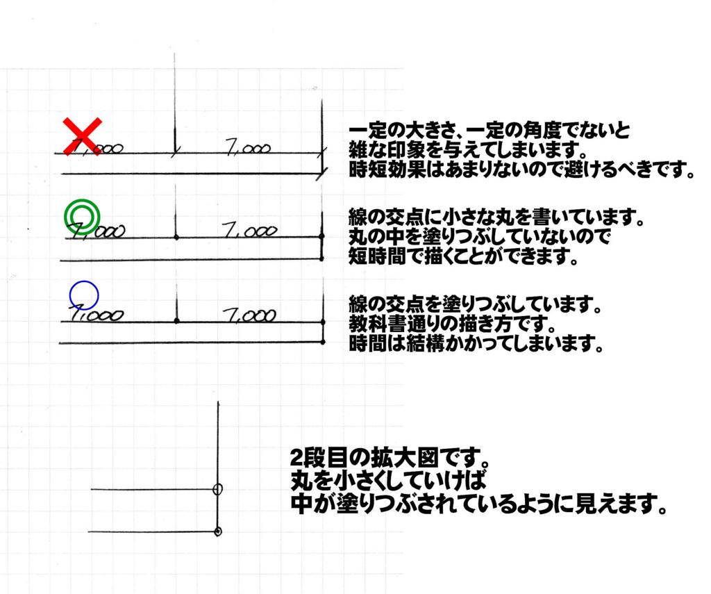 f:id:k-minex:20180225074937j:plain