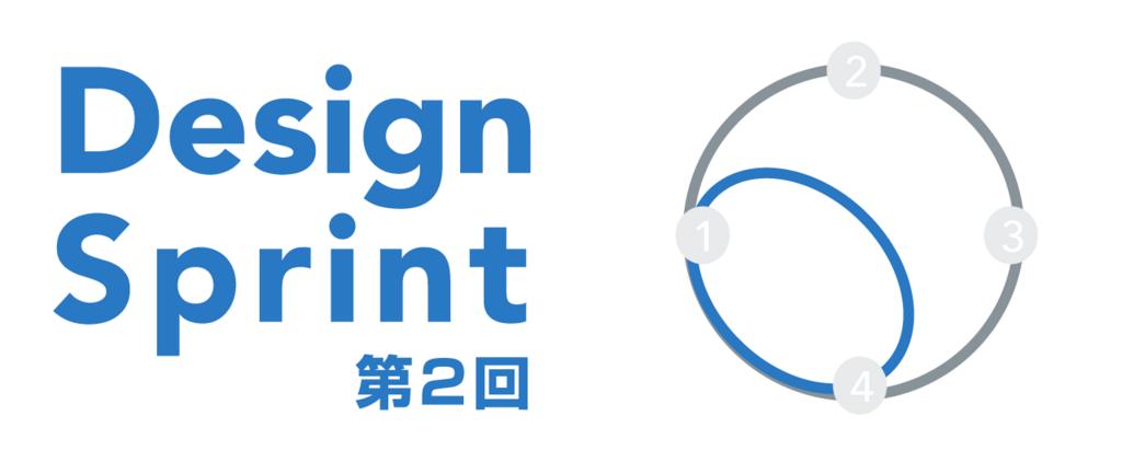 f:id:k-mitsui:20180420125812p:plain