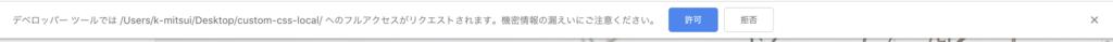 f:id:k-mitsui:20181011160037p:plain