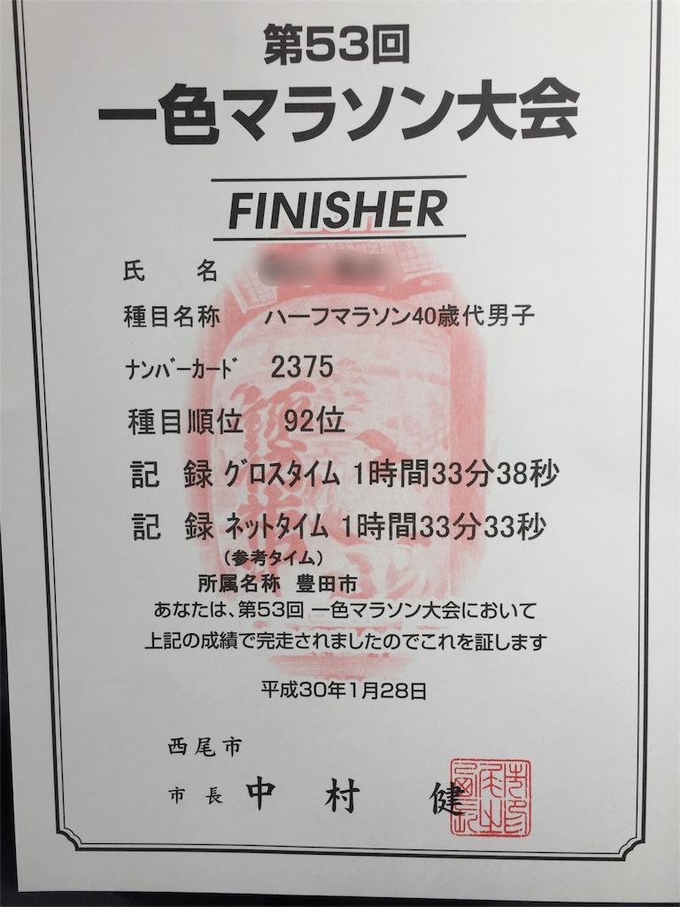 f:id:k-nisi:20180128112614j:image
