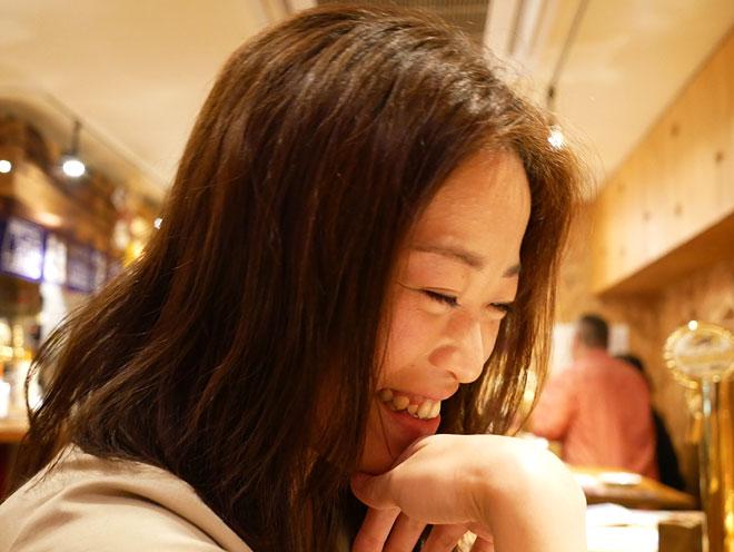 f:id:k-ogata:20170926154157j:plain