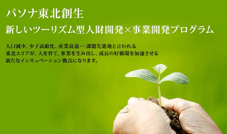 f:id:k-oyama19950314:20170303182351p:plain