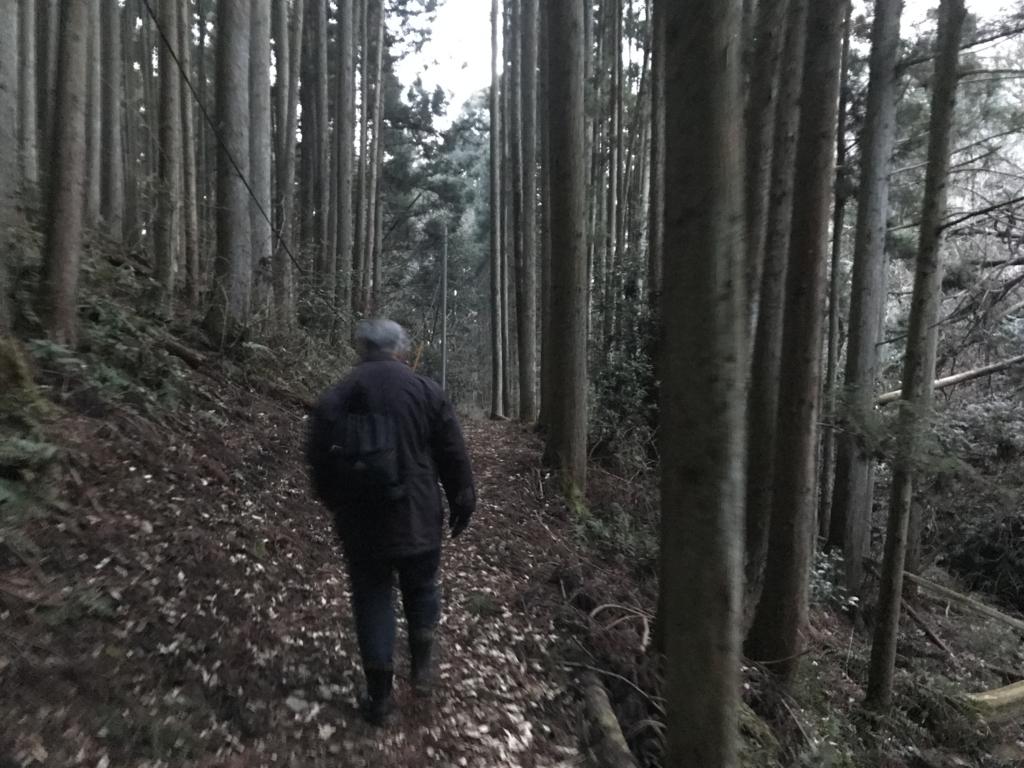 f:id:k-oyama19950314:20170329162222j:plain
