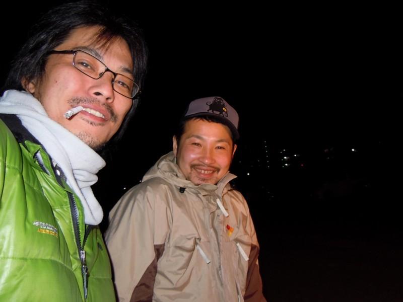 f:id:k-pac:20100315203749j:image