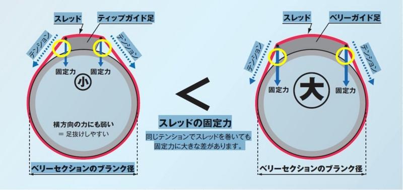 f:id:k-pac:20130108165725j:image