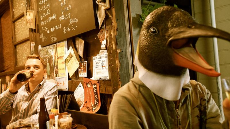 f:id:k-penguin:20150325165315j:plain