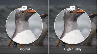 f:id:k-penguin:20150529185356p:plain