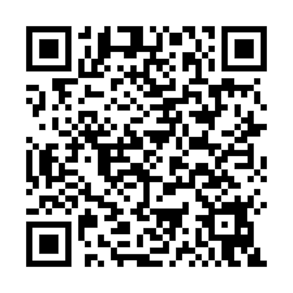 f:id:k-reple:20170628113914p:image