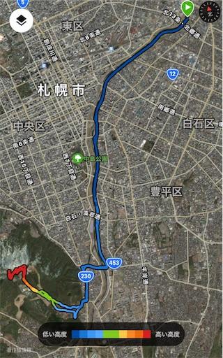 f:id:k-satochi:20210411213625j:image