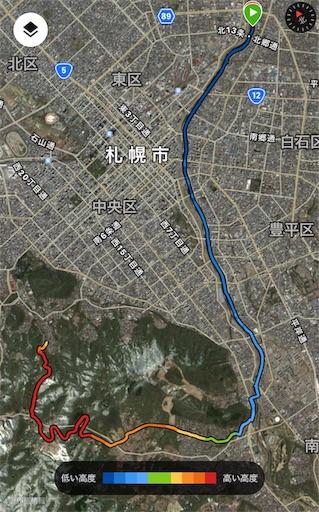 f:id:k-satochi:20210501185218j:image