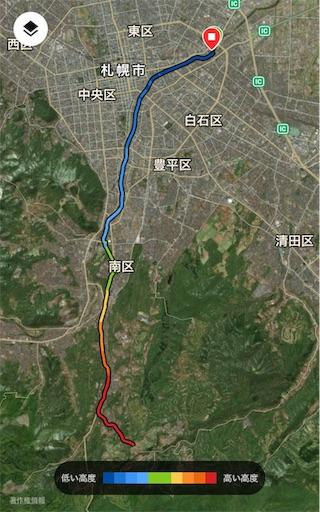 f:id:k-satochi:20210523152947j:image