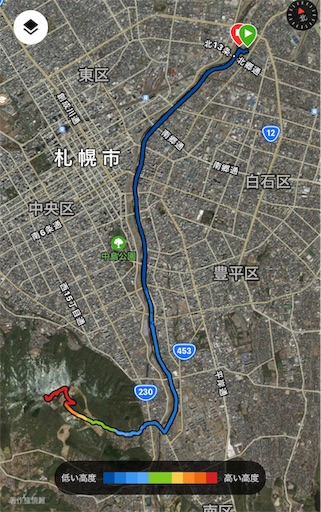f:id:k-satochi:20210606145110j:image