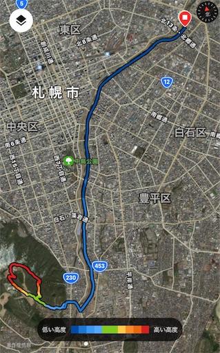 f:id:k-satochi:20210704182441j:image