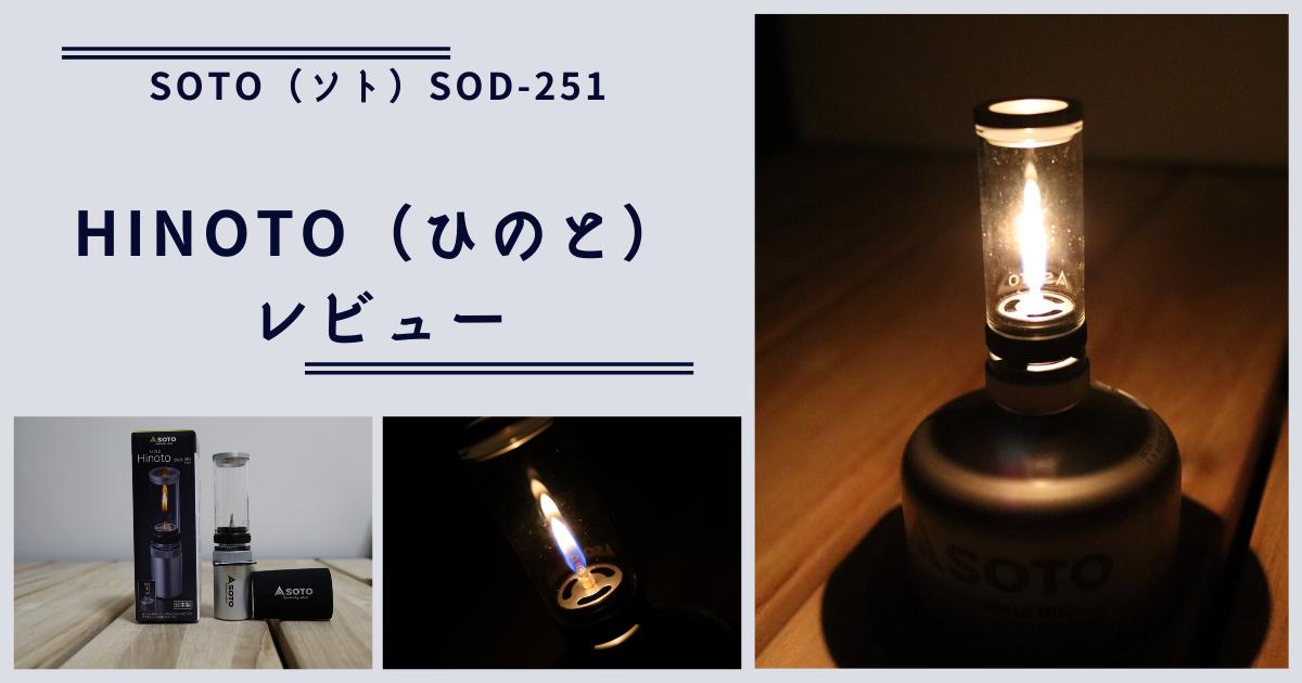 f:id:k-seamless:20210404011244p:plain