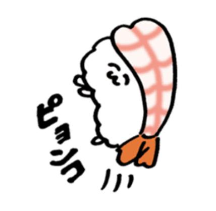 f:id:k-suke_ic:20210712201311p:plain