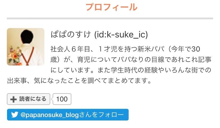 f:id:k-suke_ic:20210714204226j:plain
