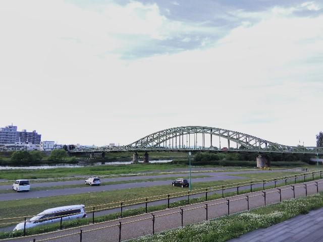 f:id:k-sumikawa:20200621202908j:image