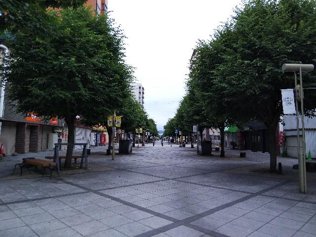 f:id:k-sumikawa:20200621202925j:plain