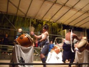 f:id:k-surf:20091101194201j:image
