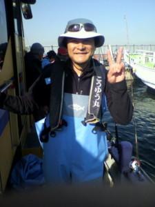 f:id:k-surf:20091230080554j:image