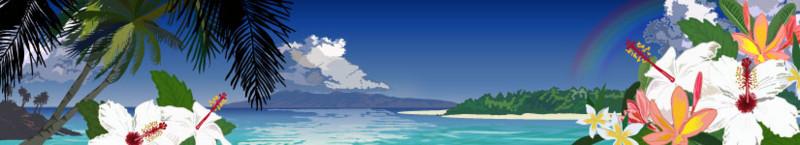 f:id:k-surf:20100608083823j:image