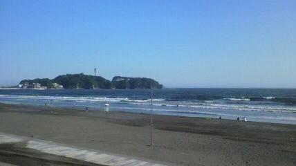 f:id:k-surf:20100616204141j:image