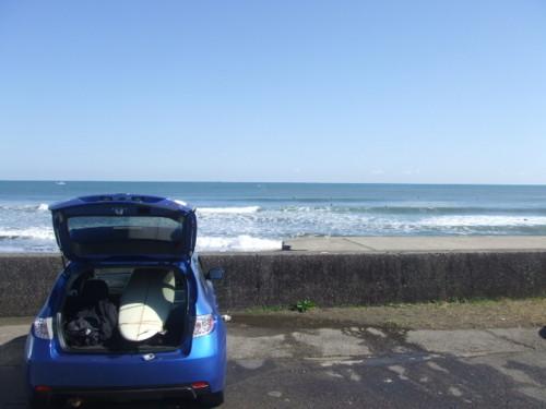 f:id:k-surf:20101127114846j:image