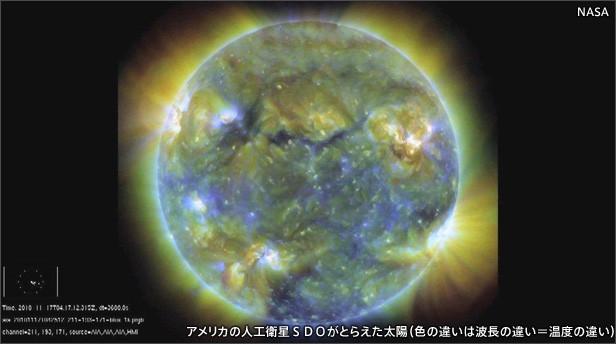 f:id:k-surf:20110913114144j:image