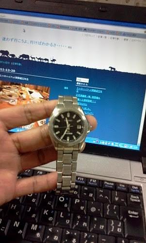 f:id:k-surf:20111222115330j:image:w360