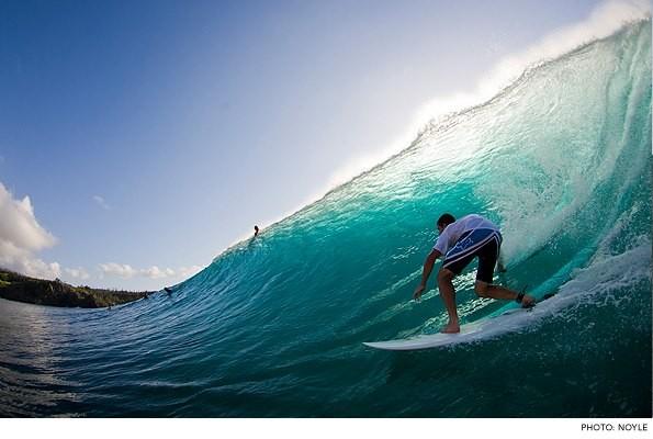 f:id:k-surf:20130501121127j:image