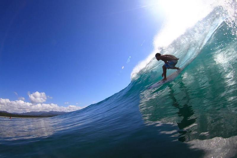 f:id:k-surf:20130708184813j:image