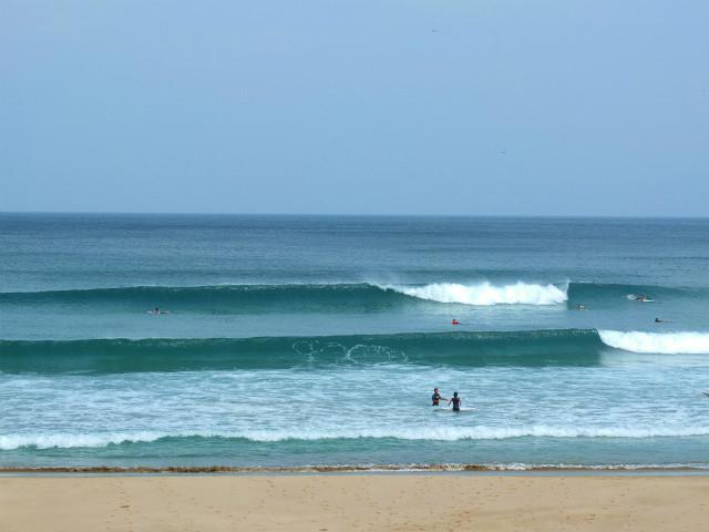f:id:k-surf:20130807111734j:image