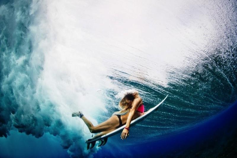 f:id:k-surf:20131113222034j:image