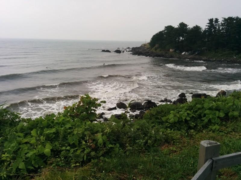 f:id:k-surf:20140807140712j:image