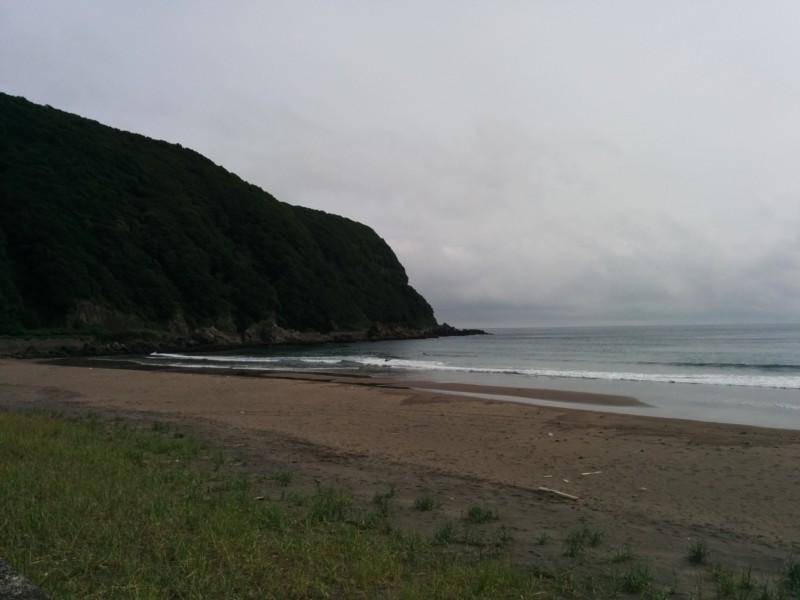 f:id:k-surf:20140809084216j:image