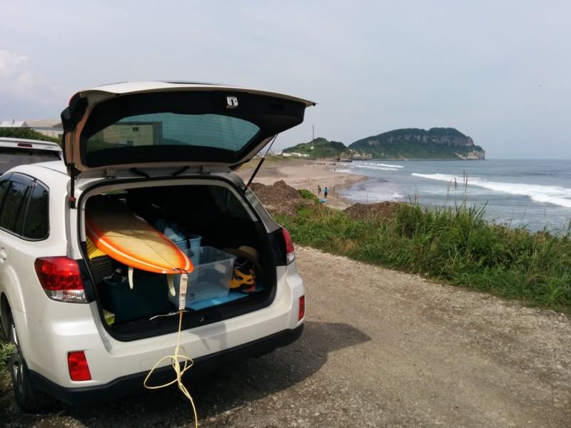 f:id:k-surf:20140809135517j:image