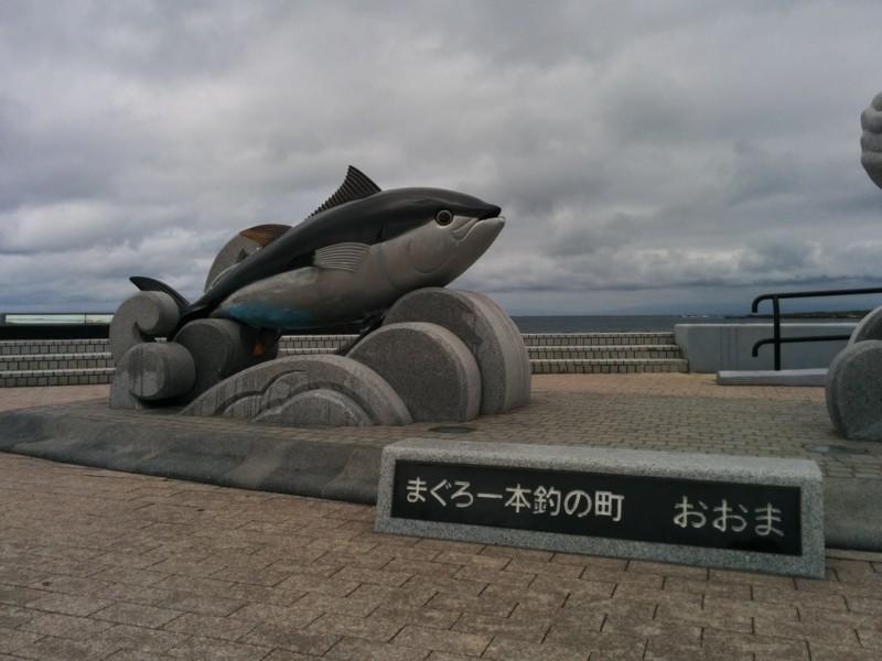 f:id:k-surf:20140826105849j:image