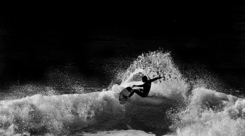f:id:k-surf:20140918221016j:image